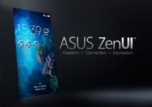ZenUI Studio:深海秘境