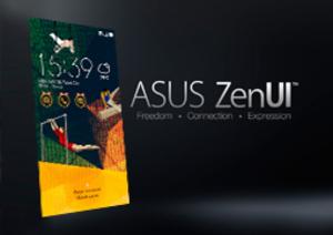 ZenUI Studio:挑戰極限