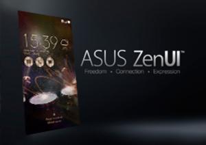 ZenUI Studio:鼓動午夜