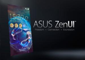 ZenUI Studio:雙魚座