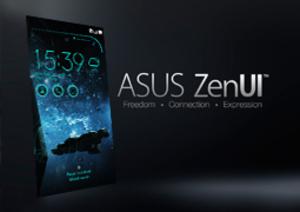 ZenUI Studio:遠征探險
