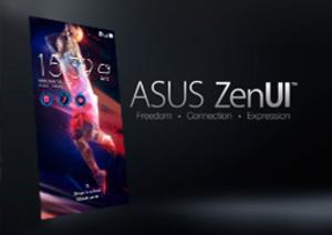 ZenUI Studio:閃亮賽事